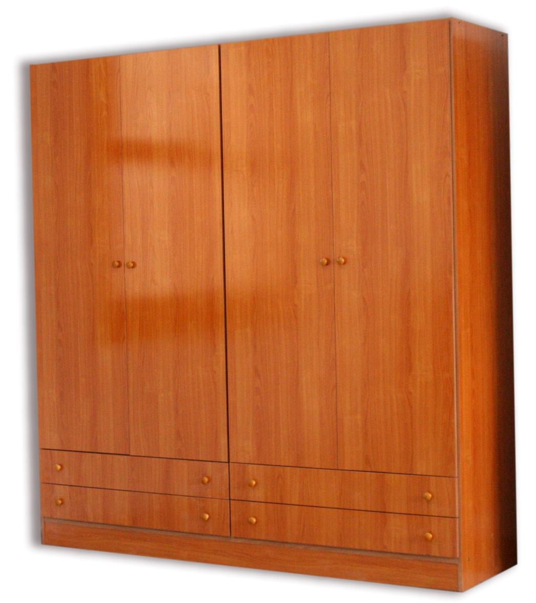 Muebles roble navarra 20170901104819 for Muebles de cocina juan carlos madrid